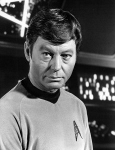 Deforest_Kelly_Dr_McCoy_Star_Trek