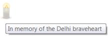 google-india