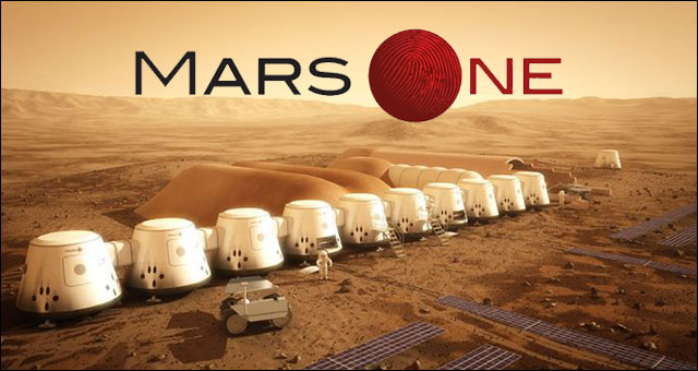 Mars_One