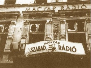 szabad-radio