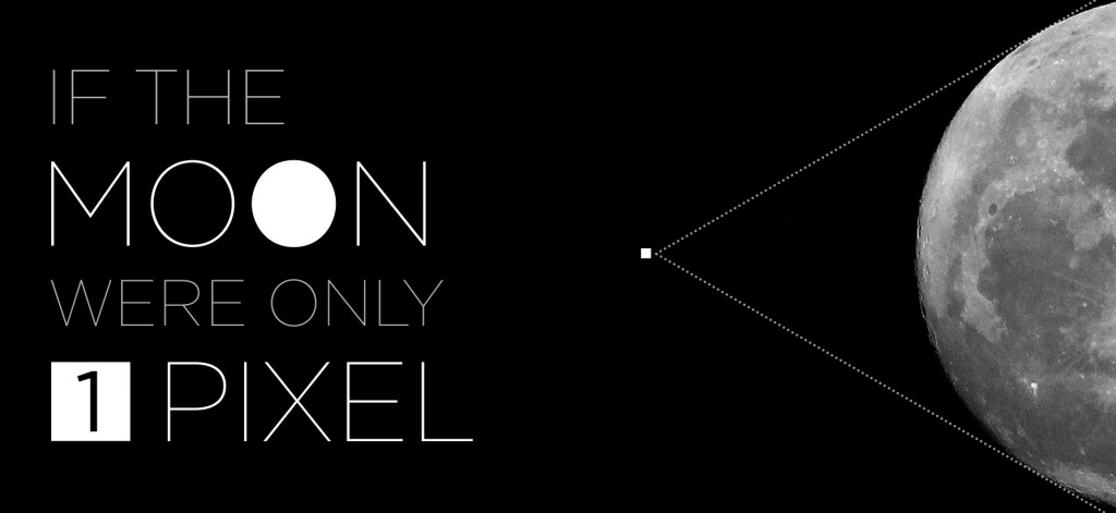 moonpixel