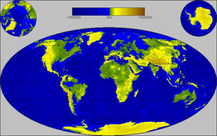 earth+0200
